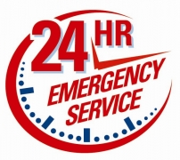 24hr_emergency_service_44153914_std