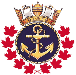 sea_cadet_emblem_res72