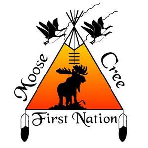 moose cree